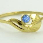 Pozor na šperky z internetu