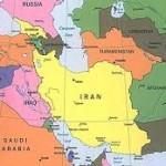 Írán – další pohroma pro těžaře?