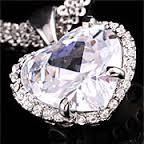 Češi objevují krásu šperků