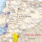 Kdy se objeví ekvádorské zlato?