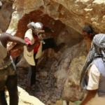 Súdán spoléhá na těžbu zlata