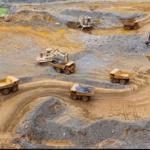 Boj o tanzanské zlato se zostřuje