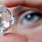 Rusko chce přetlačit indické brusiče diamantů