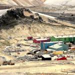 Peru vydraží obří měďný projekt